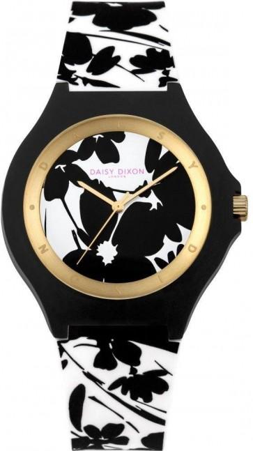 Daisy Dixon Womens Ladies Wrist Watch DD40WB