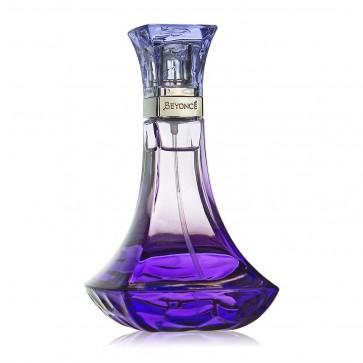 Beyonce Midnight Heat Fragrance EDP 100ml EDP