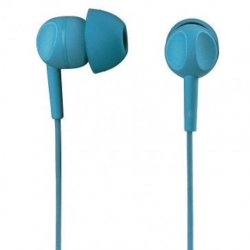 EAR 3203 TK Micro Headphones