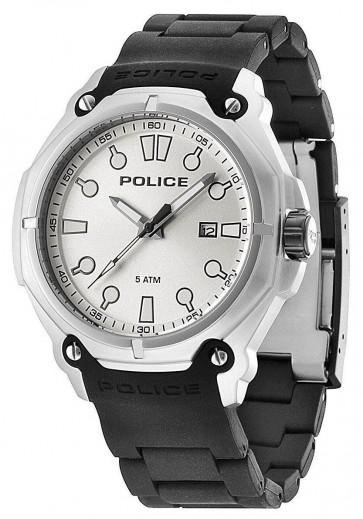 Police Mens Gents Quartz Wrist  Watch PL.93935AEU/04A
