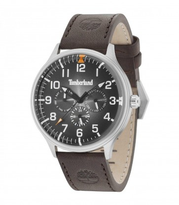 Timberland Blanchard Mens Gents Wrist Watch 15270JS/02