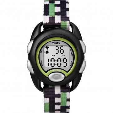 Timex Women's Quartz Watch with Dial TW2P82000