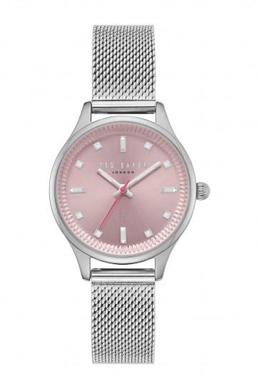 Ted Baker  Ladies Womens Wrist Watch TE50650001