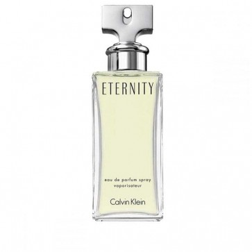Calvin Klein Eternity EDP Spray Fragrance 30ml