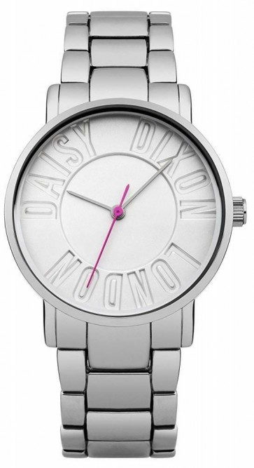 Daisy Dixon Ladies Womens Christie Wrist Watch DD035SM