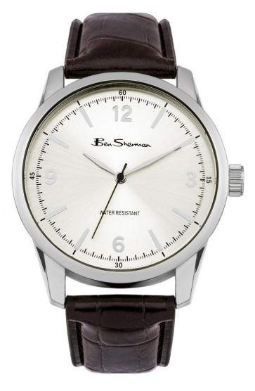 Ben Sherman Gents Mens Quartz Wrist Watch BS116