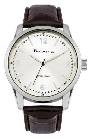 Ben Sherman Gents Mens Quartz Wrist Watch BS116