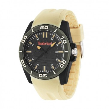 Timberland Dunbarton Men's Gents Quartz Wrist Watch