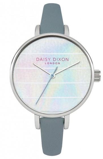 Daisy Dixon Ladies Womens Kylie Wrist Watch DD024US