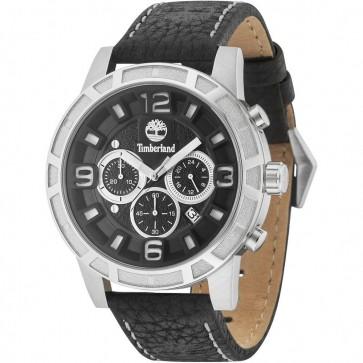 Timberland Maynard Chronograph Mens Gents Quartz Wrist Watch TBL15251JS/02
