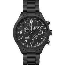 Timex Ironman Unisex Quartz Sport Full Size Wrist Watch TW2P60800