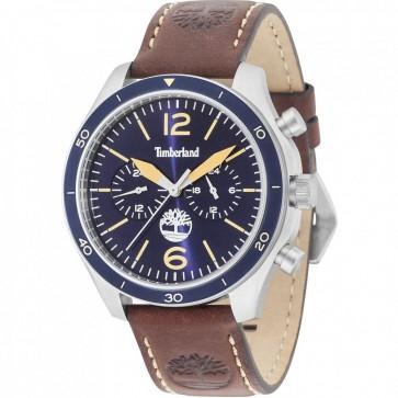 Timberland Gloucester Chronograph Mens Gents Quartz Wrist Watch TBL15255JS/03