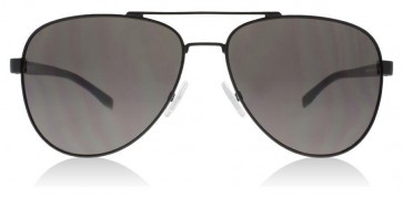 Hugo Boss Black Sunglasses 0761/S