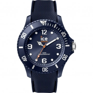 ICE Sixty Nine Mens Gents Watch Blue Strap 007278