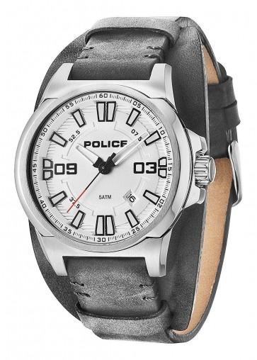 Police Mens Gents Quartz Wrist  Watch  PL.94202AEU/04