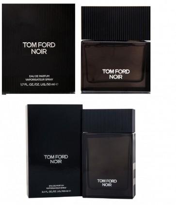 Tom Ford Noir Mens Gents Fragrance Eau de Parfum 50 or 100ml Spray