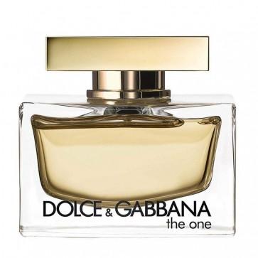 D&G The One EDP Fragrance Spray 50ml