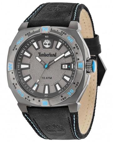 Timberland Mens Gents Ringe Wrist Watch 14364JSU/61