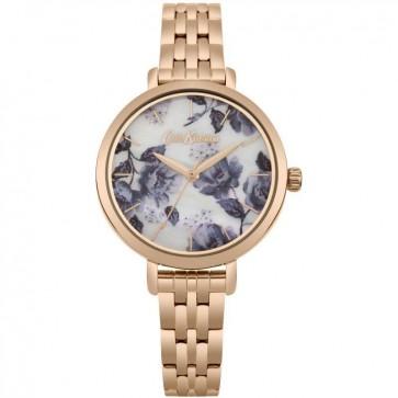 Cath Kidston Ladies Womens  Wrist Watch CKL060RGM