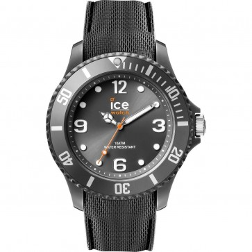 ICE Sixty Nine Mens Gents Watch Grey Strap 007280