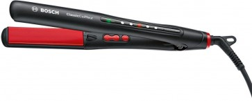Bosch Classic Coiffeur PHS7961GB Hair Straightener