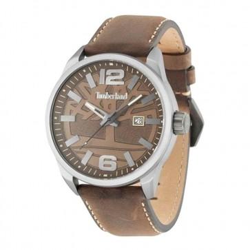 Timberland  Mens Gents Ellsworth Quartz Wrist Watch TBL15029JLU/12