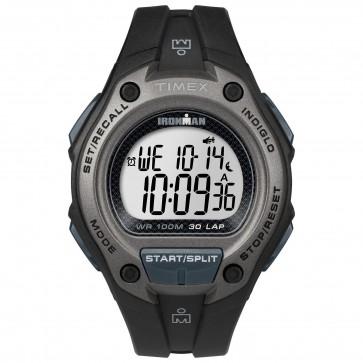 Timex Mens Gents Ironman LCD Wrist WatchTW5M13900
