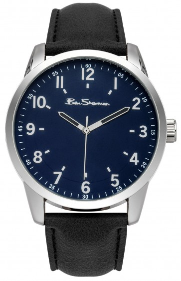 Ben Sherman BS139 Gents Mens Wrist Watch