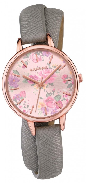 Kahuna Ladies Womens Wrist Watch KLS-0328L