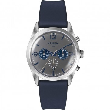 Kahuna Mens Gents Wrist Watch KCS-0017G