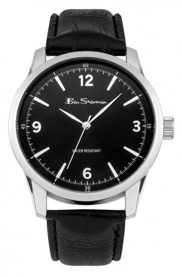 Ben Sherman Gents Mens Quartz Wrist Watch BS114