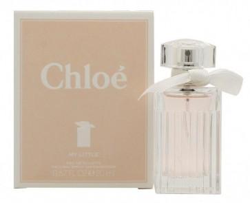 Chloe My Little Chloe 20ml EDT Fragrance Eau De Toilette