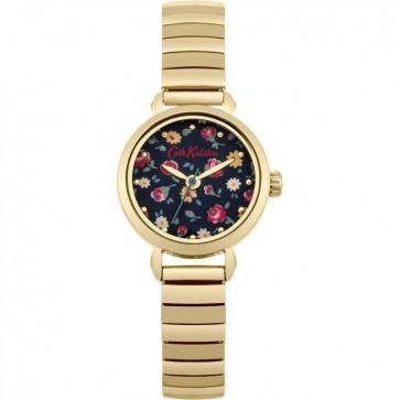Cath Kidston Ladies Wrist Watch CKL016GM