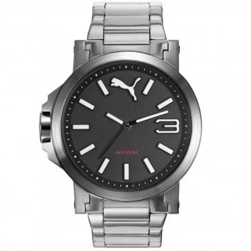 Puma Gents Mens Ultra Size Wrist Watch  PU103462018