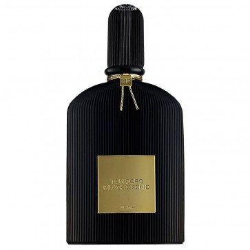 Tom Ford Womens Ladies Black Orchid EDP-S Fragrance 30ml