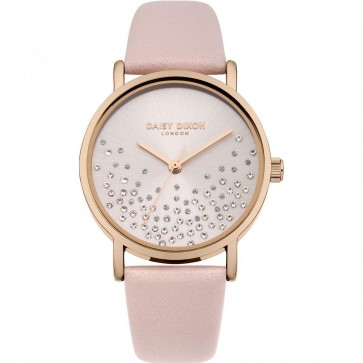 Daisy Dixon Ladies Womens Astra Wrist Watch DD053CRG