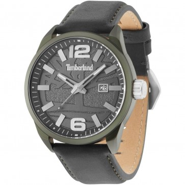 Timberland Ellsworth Mens Gents Quartz Wrist Watch 15029JLGN/61