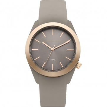 FCUK French Connection Womens Ladies Analog Wrist Watch FC1298ERG