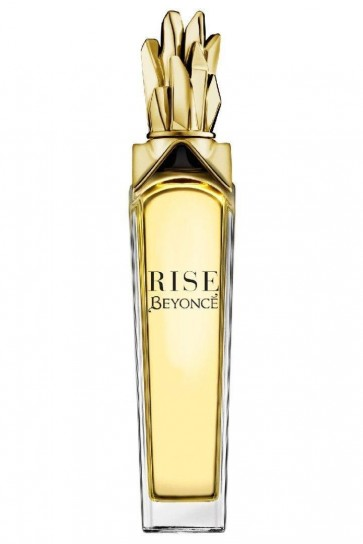 Beyonce Rise 100ml EDP Spray