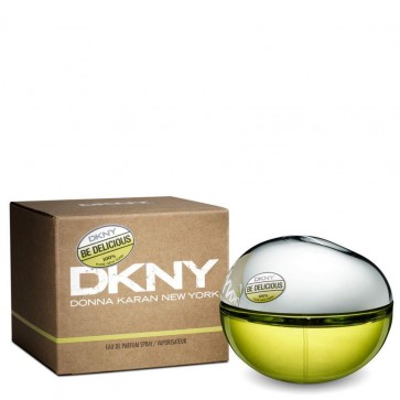DKNY Be Delicious Eau De Parfum 30m