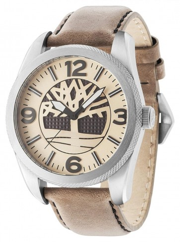 Timberland Bolton Mens Gents  Wrist Watch 14770JS/07
