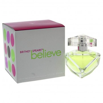 Britney Believe 30ml EDP Spray