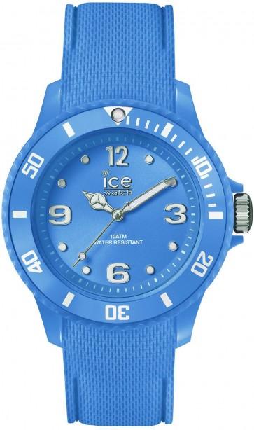 ICE Unisex Mens Womens Ice Sixty Nine Watch Blue Strap 014234