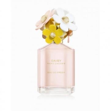 Marc Jacobs Daisy Womens Ladies EAU SO FRESH EDT-S 75ML Fragrance