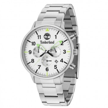 Timberland Mens Gents Quartz Wrist Watch TBL15263JS/01M