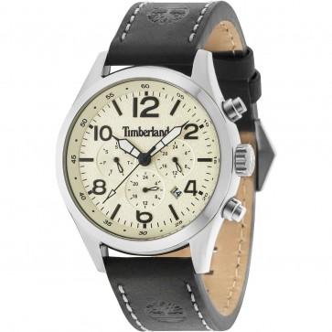 Timberland Mens Gents Ashmont Wrist Watch 15249JS/07