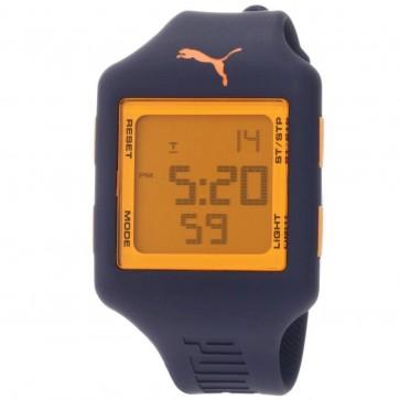 Puma Slide Unisex Mens Womens Wrist  Watch  PU910791009