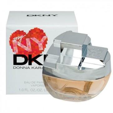 DKNY MY NY Eau de Parfum Fragrance Spray 50ml