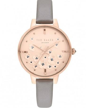 Ted Baker  Ladies Womens Wrist Watch TE50013015