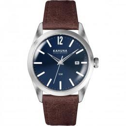 Kahuna Mens Gents Wrist Watch KUS-0131G